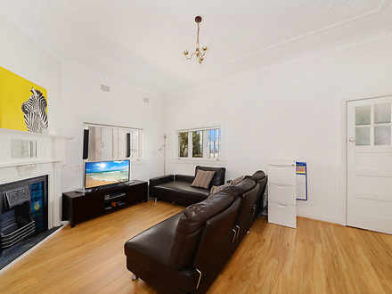2/141 Boundary Street, Clovelly 2031, NSW Duplex_semi Photo