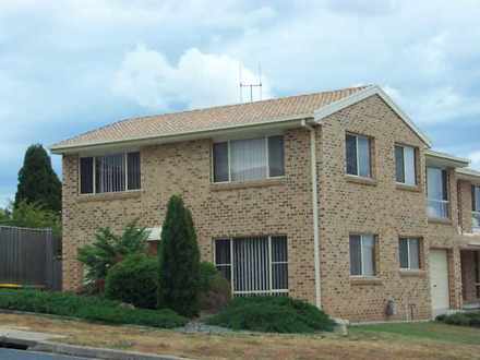 2 Southwell Place, Queanbeyan 2620, NSW Townhouse Photo