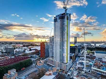 3163 65 Tumbalong Boulevard, Haymarket 2000, NSW Apartment Photo