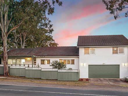 70 Bridge Street, Schofields 2762, NSW House Photo