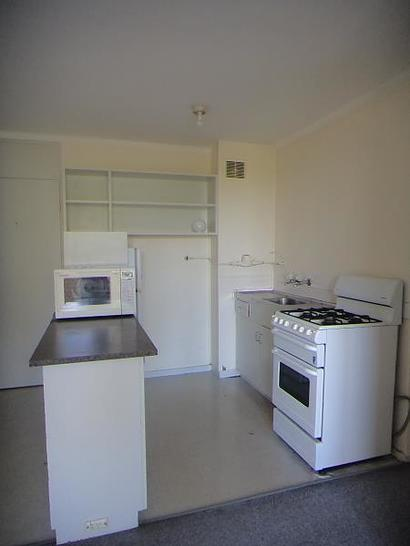 56/50 Kirkham Hill Terrace, Maylands 6051, WA Unit Photo