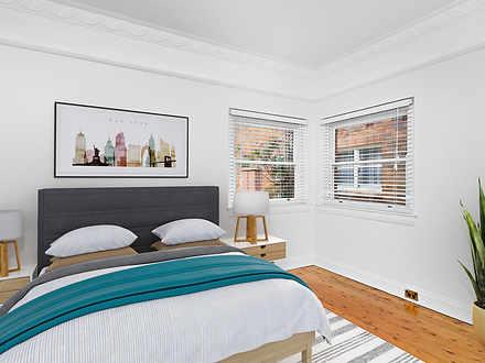 2/6 Cameron Avenue, Manly 2095, NSW Unit Photo