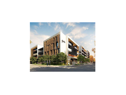 G03/39 Mentmore Avenue, Rosebery 2018, NSW House Photo