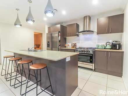 33 Grantham Crescent, Denham Court 2565, NSW House Photo