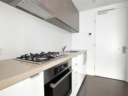 2207/151 City Road, Southbank 3006, VIC Apartment Photo