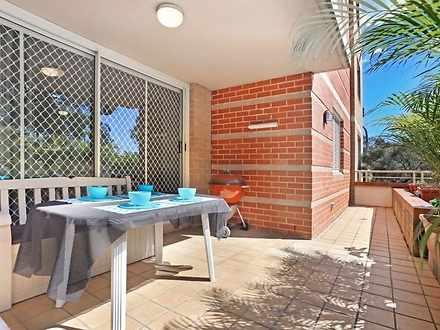 LEVEL L1/65 Shaftsbury Road, Burwood 2134, NSW Apartment Photo