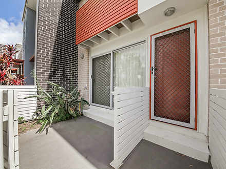 12 Conimbla Street, Fitzgibbon 4018, QLD Townhouse Photo