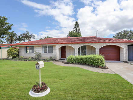 Bongaree 4507, QLD House Photo