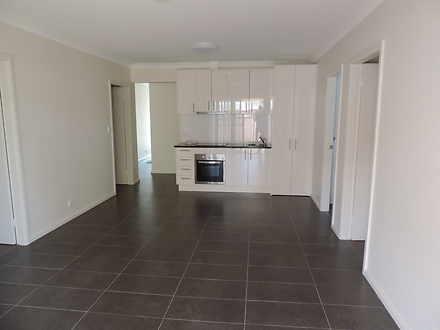 19 Colbeck Street, Tregear 2770, NSW House Photo