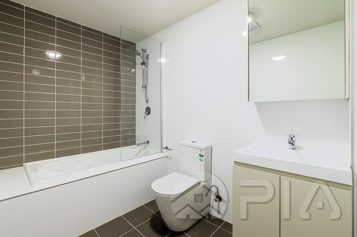 14/13-19 Seven Hills Road, Baulkham Hills 2153, NSW Apartment Photo