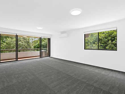 6/2 Morton Street, Wollstonecraft 2065, NSW Villa Photo