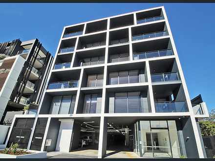 605/29 Bank Street, West End 4101, QLD Apartment Photo