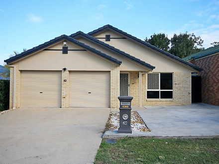 62 Glasshouse Crescent, Forest Lake 4078, QLD House Photo
