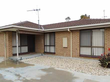 2/32 Welsford Street, Shepparton 3630, VIC Unit Photo