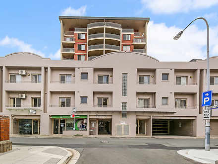 43/11-17 Burleigh Street, Burwood 2134, NSW Apartment Photo
