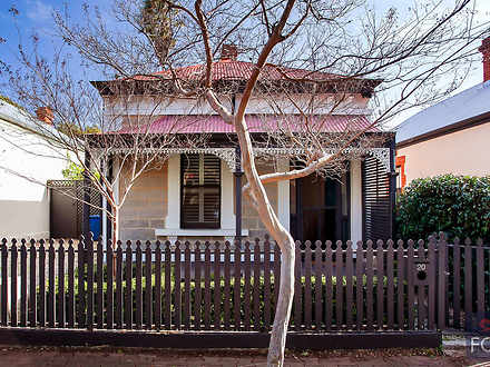20 Douglas Street, Parkside 5063, SA House Photo
