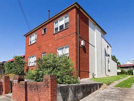 2/7 Nowranie Street, Summer Hill 2130, NSW Apartment Photo