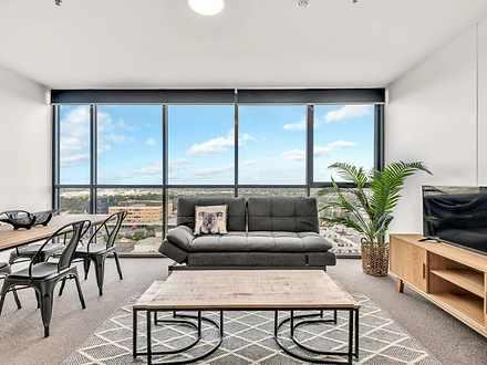309/152-160 Grote Street, Adelaide 5000, SA Apartment Photo
