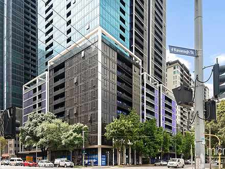 3513/60 Kavanagh Street, Southbank 3006, VIC Apartment Photo