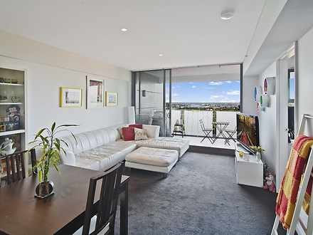 R215/200-220 Pacific Highway, Crows Nest 2065, NSW Apartment Photo