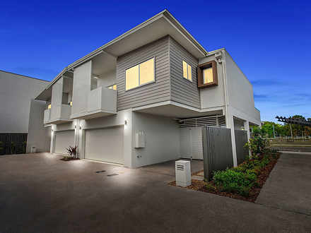 38 Allura Circuit, Coolum Beach 4573, QLD Unit Photo