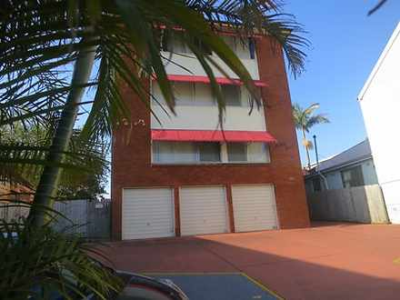 14/197 Marion Street, Leichhardt 2040, NSW Unit Photo