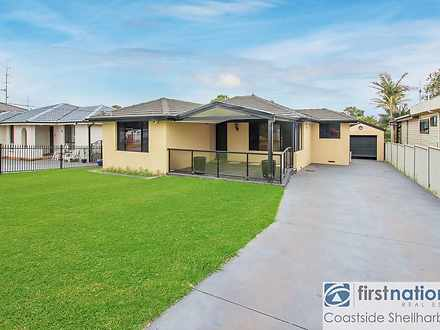 72 Wentworth Street, Oak Flats 2529, NSW House Photo