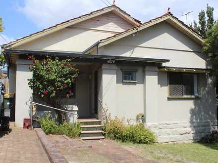 15 Norton Street, Kingsford 2032, NSW House Photo