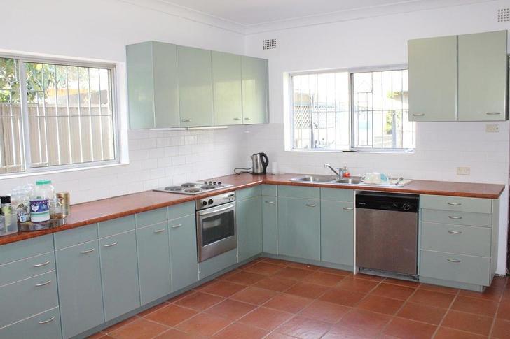 15 Norton Street, Kingsford 2032, NSW House Photo