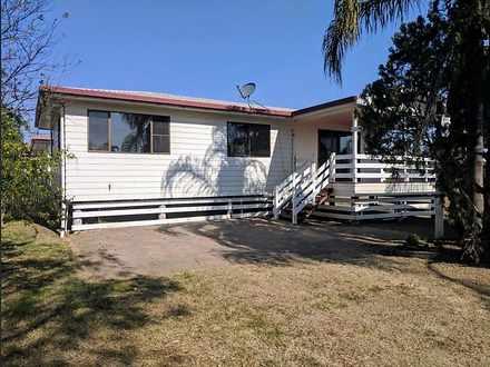 15 Carlow Drive, Dalby 4405, QLD House Photo