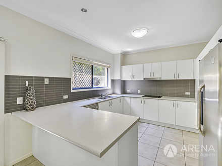 3/20 Rosella Close, Calamvale 4116, QLD House Photo
