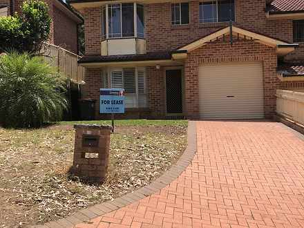 53A Tonkiss Street, Tuggerah 2259, NSW Townhouse Photo