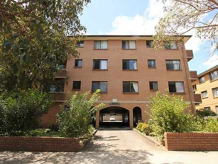 12/68 Castlereagh Street, Liverpool 2170, NSW Apartment Photo