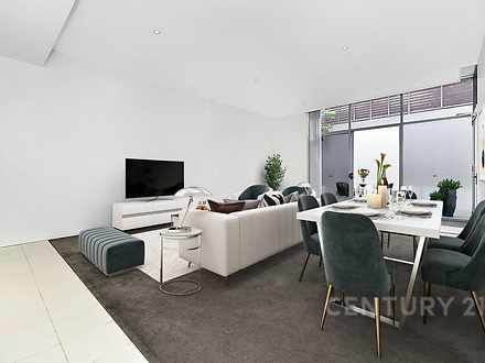003/41 Terry Street, Rozelle 2039, NSW Apartment Photo