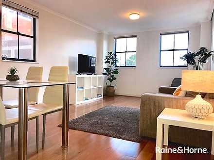 407/7-17 William Street, North Sydney 2060, NSW Apartment Photo