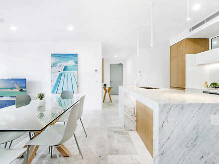 607/95 Old Burleigh Road, Broadbeach 4218, QLD Apartment Photo