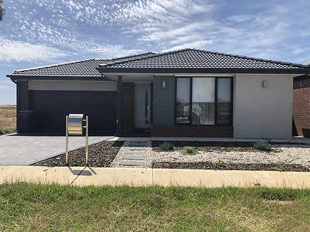 6 Tuition Drive, Tarneit 3029, VIC House Photo