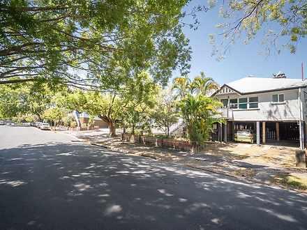 5/26 Elystan Road, New Farm 4005, QLD Apartment Photo
