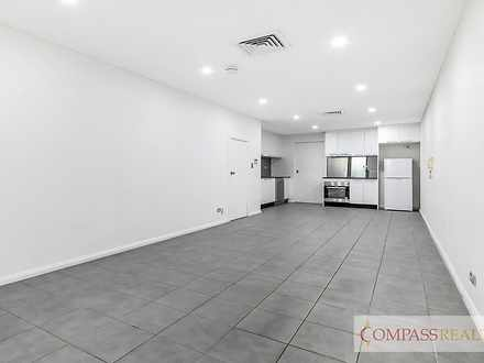 G21/11A Lachlan Street, Waterloo 2017, NSW Apartment Photo