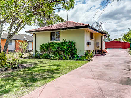 18 Reign Street, Slacks Creek 4127, QLD House Photo
