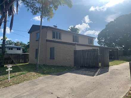 259 Bedford Road, Andergrove 4740, QLD House Photo