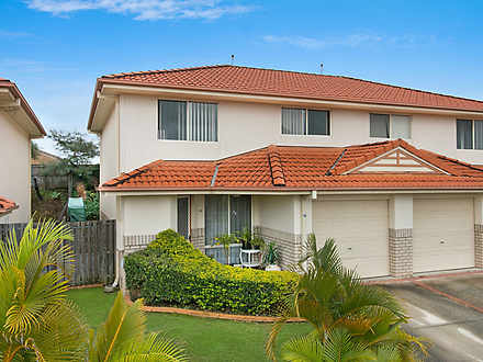 16-15 Kingston Drive, Banora Point 2486, NSW Townhouse Photo
