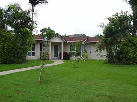 1 Jondaryn Court, Annandale 4814, QLD House Photo