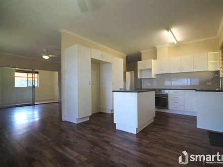239 Redland Bay Road, Capalaba 4157, QLD House Photo