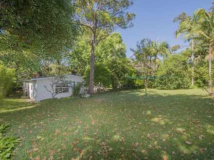 38A Gladstone Street, Newport 2106, NSW House Photo