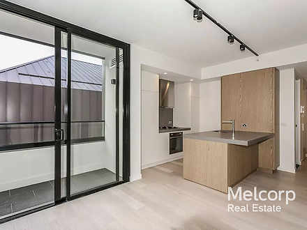 302/388 Queensberry Street, North Melbourne 3051, VIC Apartment Photo