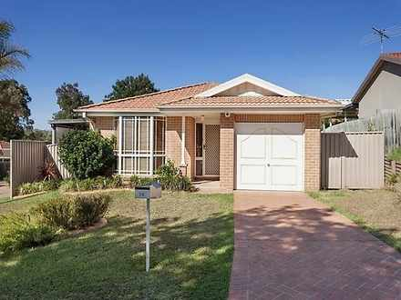14 Pardalote Place, Glenmore Park 2745, NSW House Photo