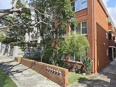 2/14 Monmouth Street, Randwick 2031, NSW Apartment Photo