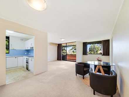 20/400 Mowbray Road West, Lane Cove North 2066, NSW Apartment Photo