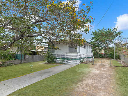 Heatley 4814, QLD House Photo